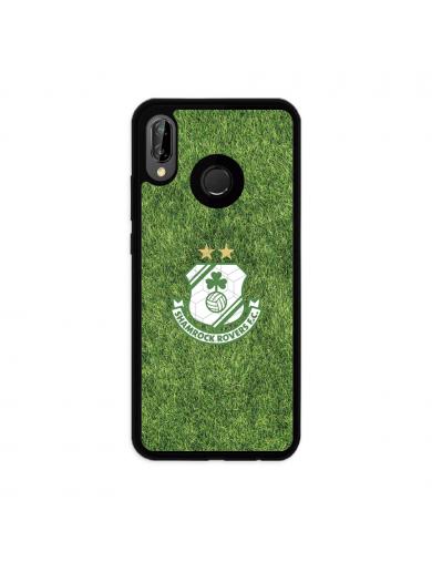 Shamrock Rovers F.C. Grass...