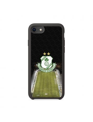 Shamrock Rovers F.C....