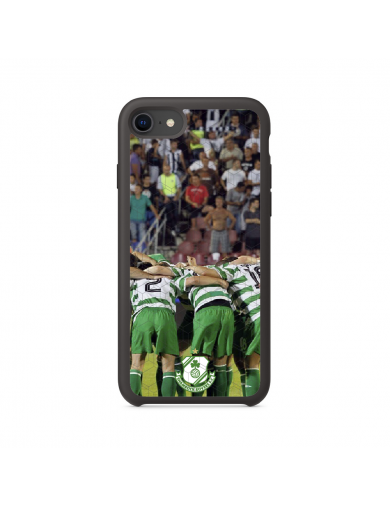 Shamrock Rovers F.C. Team...