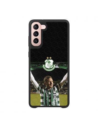Shamrock Rovers F.C. Phone...